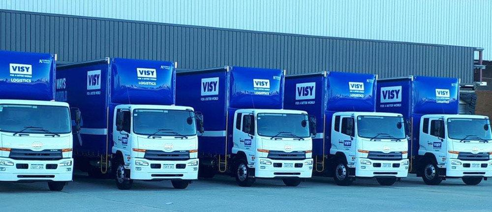 WA Prime Mover Fleet.jpg