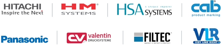 VTS_Partners.jpg