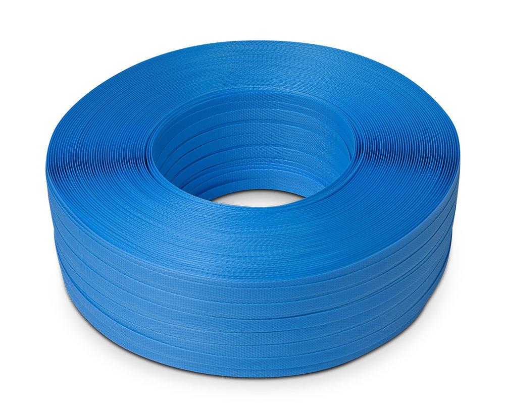 Strapping_Blue_3-qrt_CS.jpg