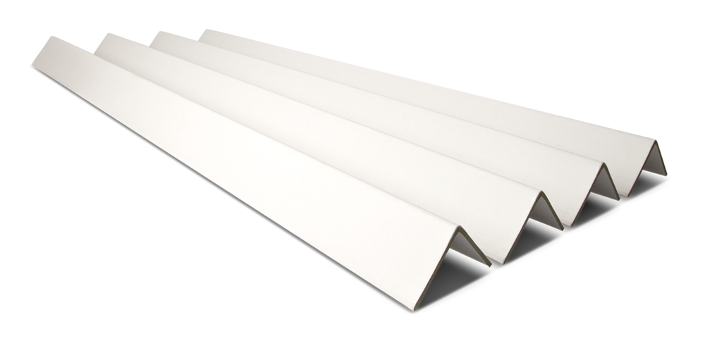 Pallet Corners_White_Medium Length_Group.png