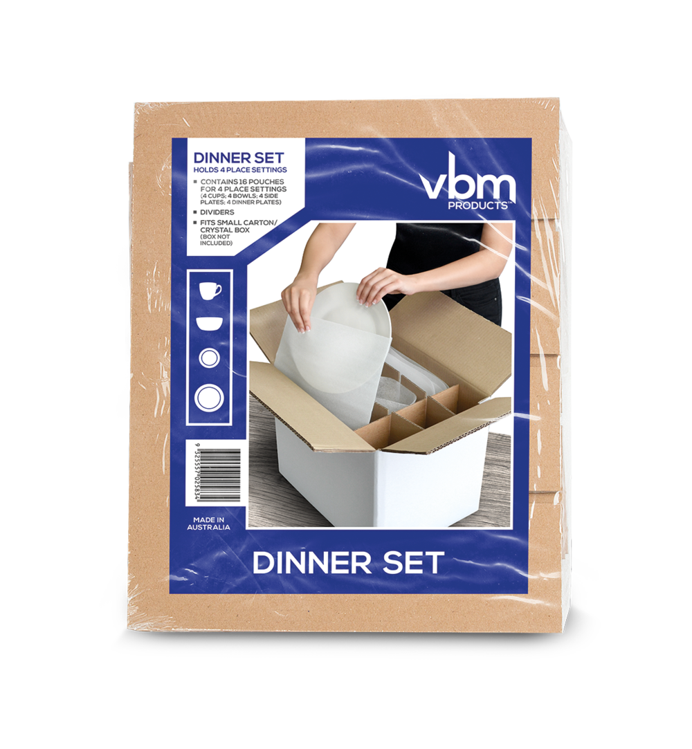 VBM_Dinner Set-Kit_Retail.png