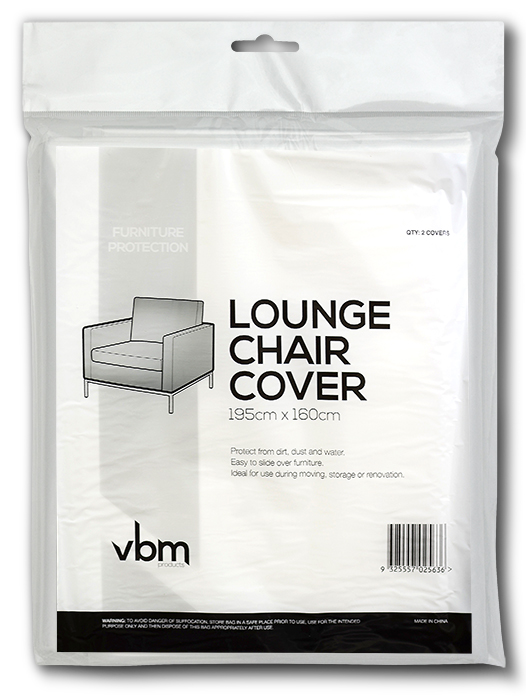 VBM Lounge Chair Cover_Overhead.jpg