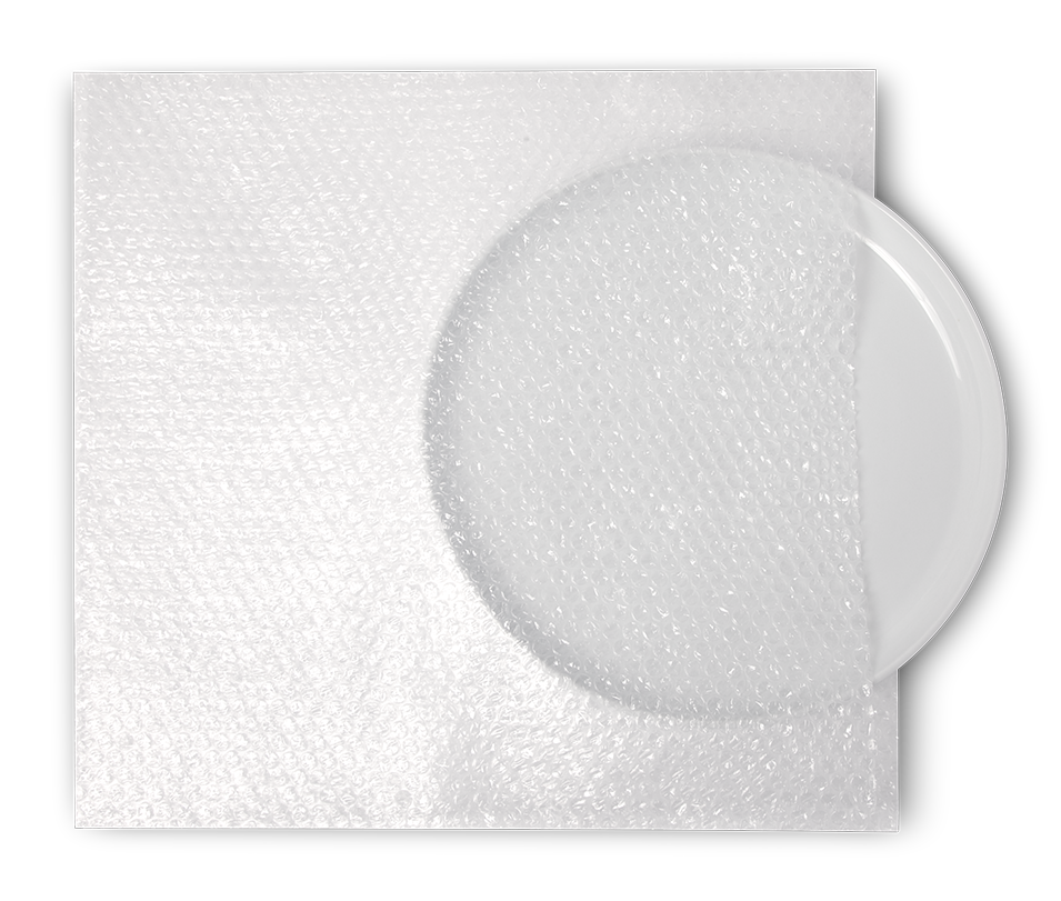 Bubble Cushion Bag_Plate_Overhead.png
