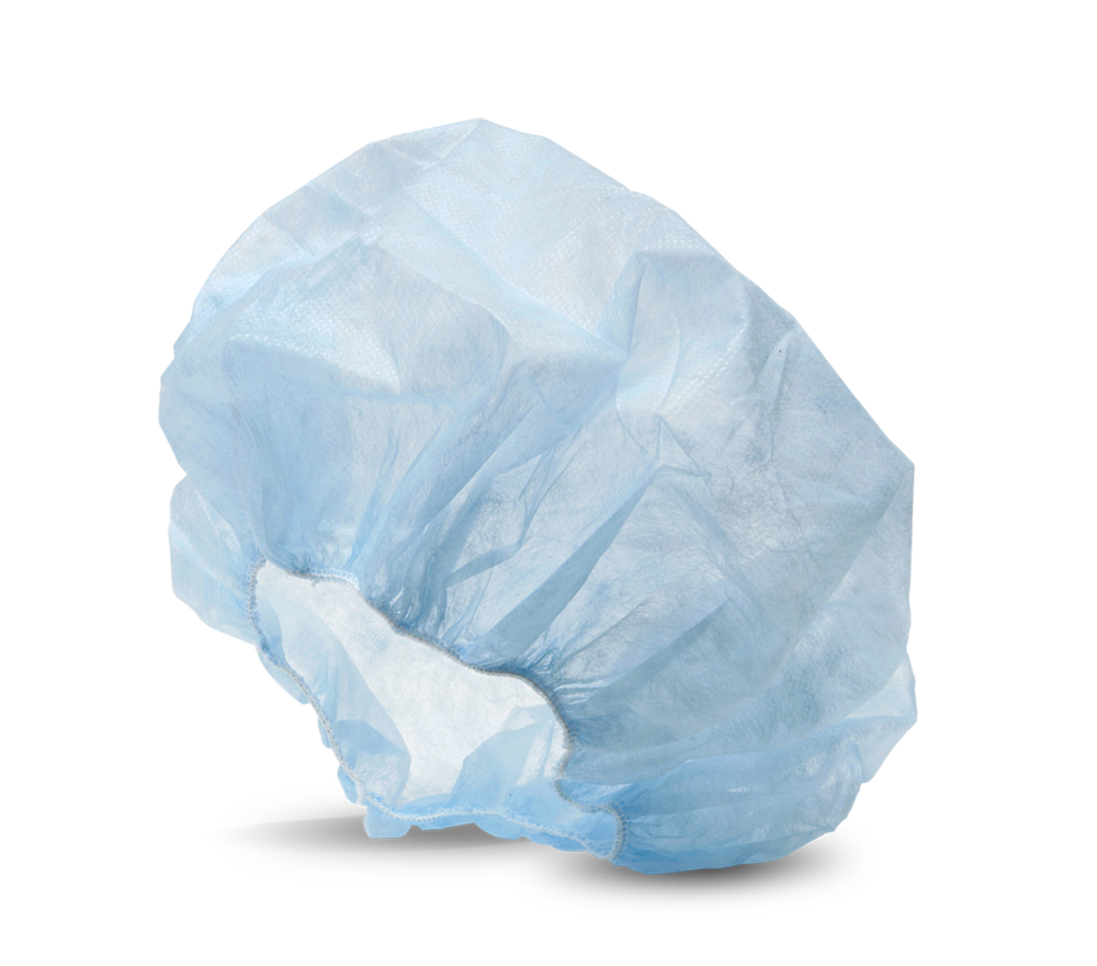 Disposable Hair Net.png