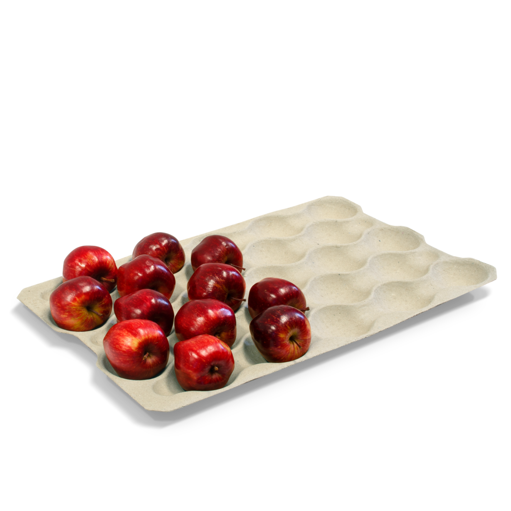 Apple_Fibre_Trays.png