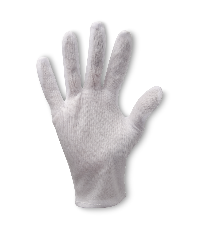 Glove_Cotton_CS.png