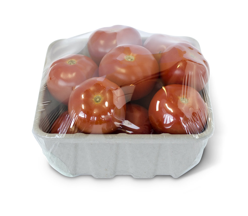 Moulded Fibre Punnet_Front_Tomatoes_Covered_LR.jpg