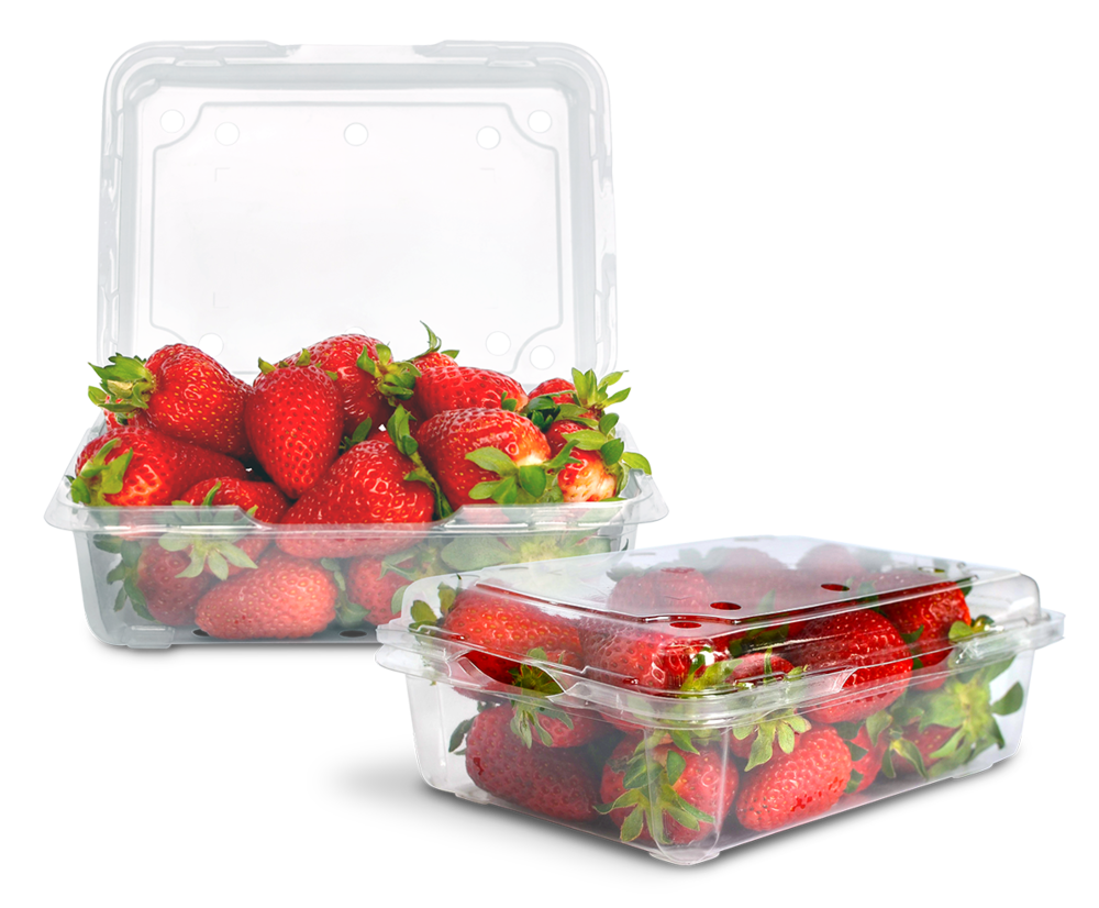 PAK8_300g_Clamshell_Open and Closed_Strawberries_CS.png