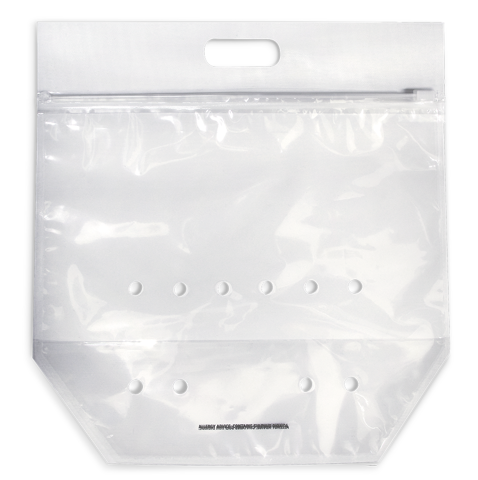 Plastic zip-lock bag.png