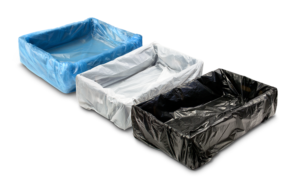 Carton Liners_Blue-White-Black.png