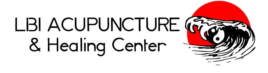 LBI Acupuncture & Healing Center