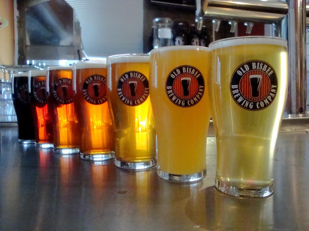 beer lineup.png