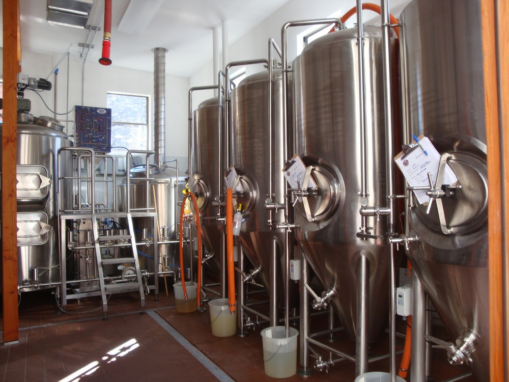 Brew House Fermentors.JPG