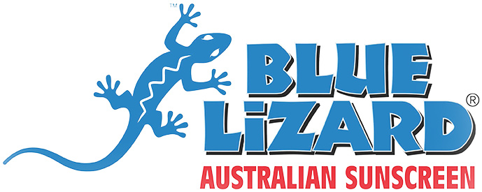 brand_logo for blue lizzard.jpg