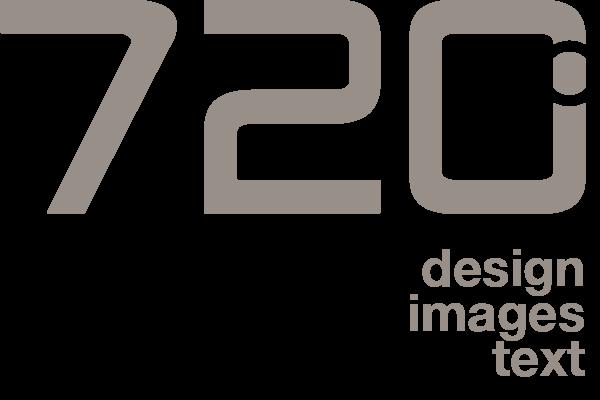 logo_720grad.png