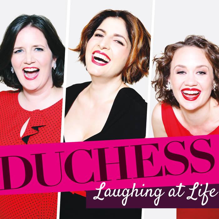 Laughing_at_Life_DUCHESS.jpg