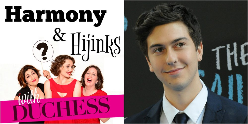 Nat Wolff Duchess Collage.jpg