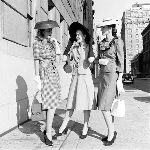 1940sSkirtSuits_grande.jpg
