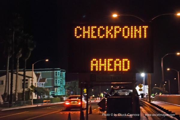 Richmond, Virginia DUI and Reckless Driving Speeding Lawyer Bob Battle