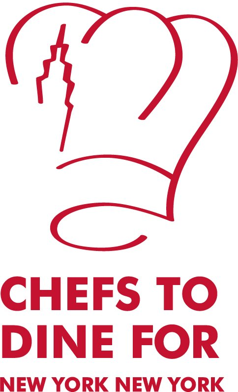 Chefs To Dine For