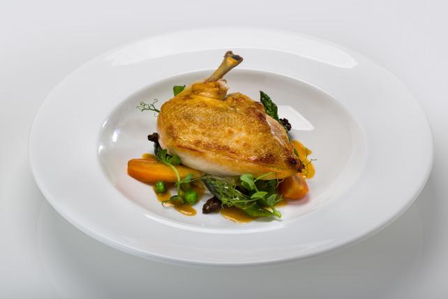 kyma-chicken.jpg
