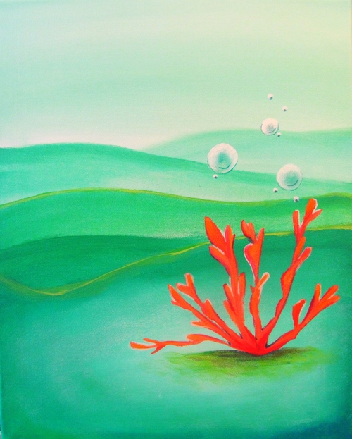 Sea Coral.JPG
