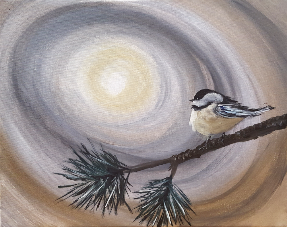 Sweet Chickadee.png