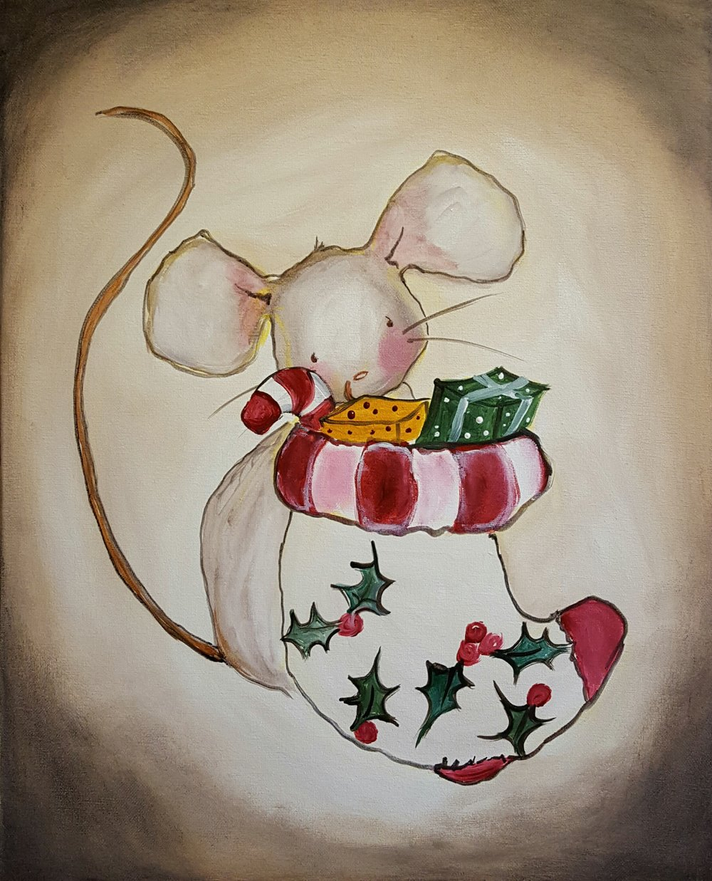 Quiet Mouse.jpg