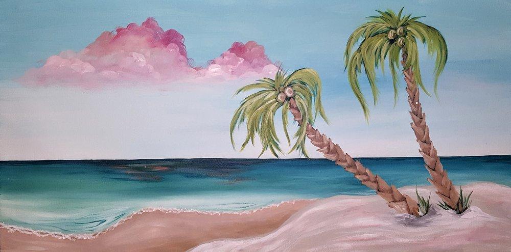 Palm Breezes.jpg