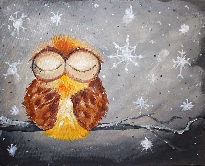 Cozy Warm Owl (800x649).jpg