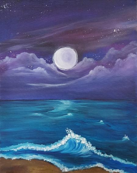 Moonlit Waves.jpg