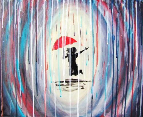 Joy in the Rain.jpg