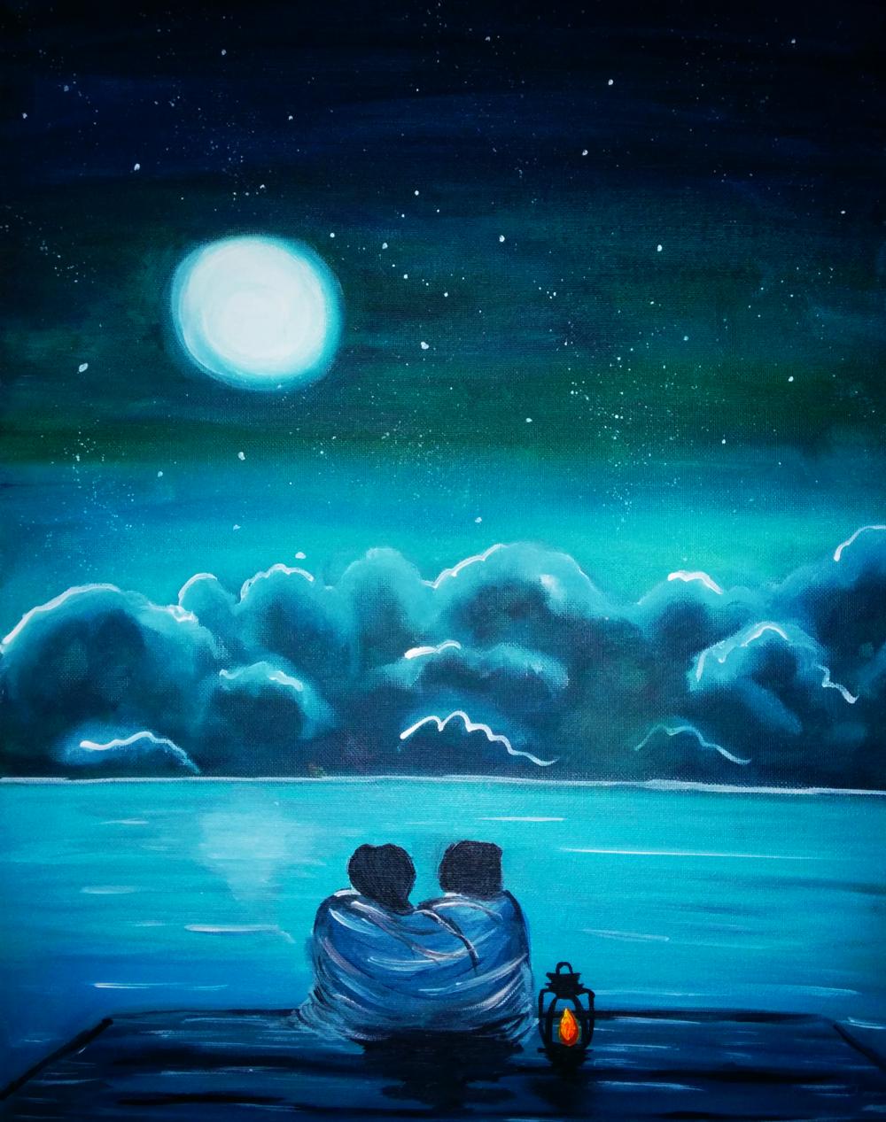 Moonlit Memories.png