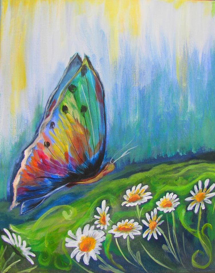 butterflys field.JPG