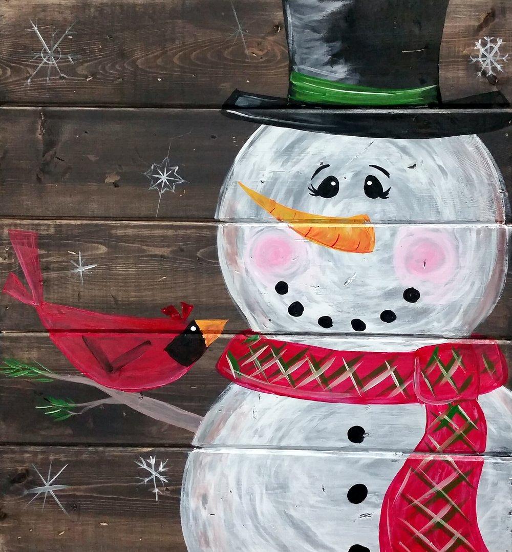 Rustic Snowman.jpg