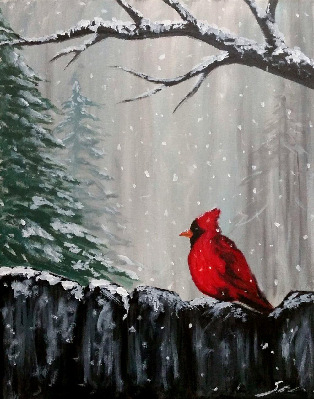 Silent Snow.jpg