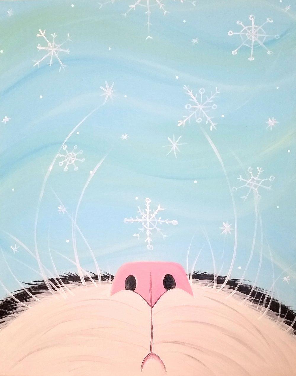 Tillys Snowflakes.jpg