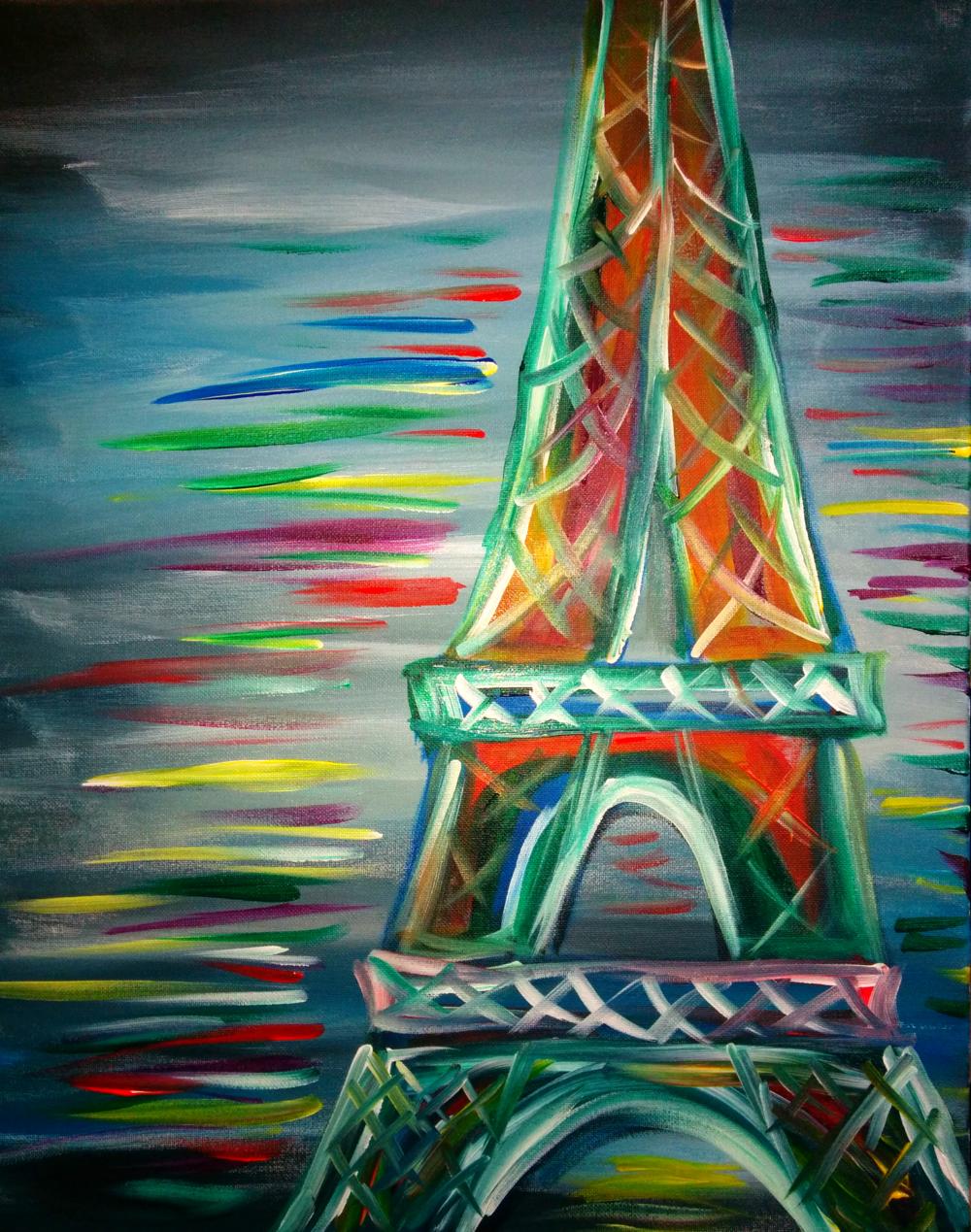 Eiffel Love.png