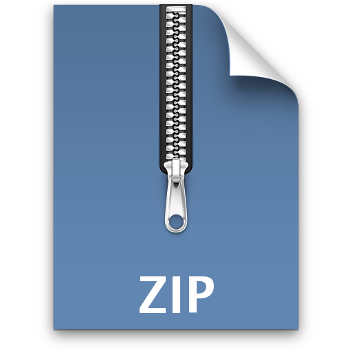 how_to_create_zip_a_file.png
