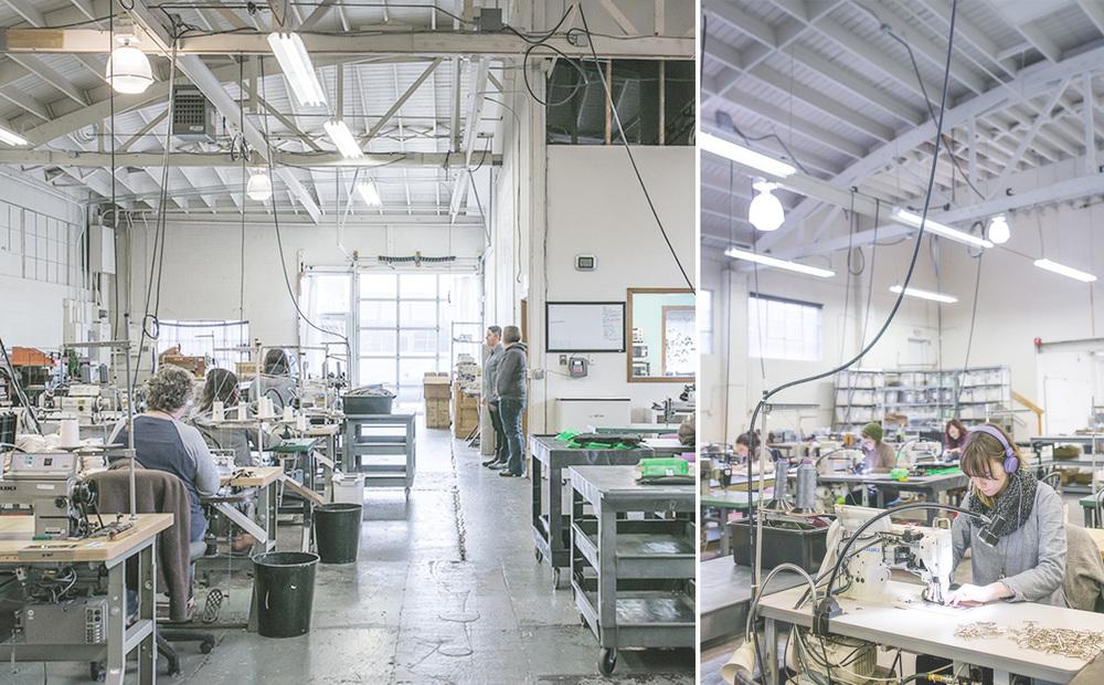 factory.mix.02.jpg