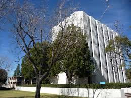 CST Outside chapel.jpg