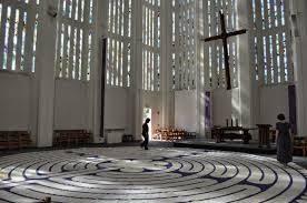 CST inside chapel.jpg