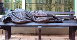 statue jesus sleeping.jpg