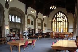 knox library.jpg