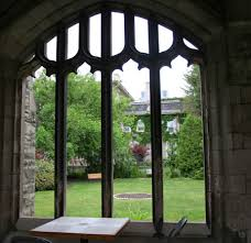 knox window.jpg