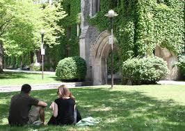 garden:students.jpg