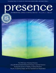 presence magazine.jpg