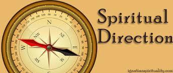 Ignatian spiritual direction.jpg