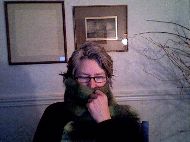 CJ with scarf.jpg