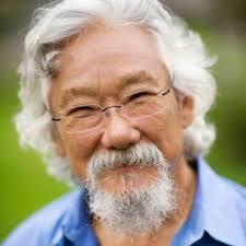 David Suzuki.jpg